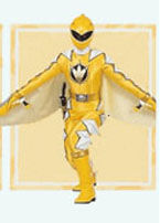 Prdt-yellowsuperdino.jpg