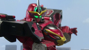Clonedrone (Racer Zord).png