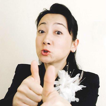 Edo Harumi