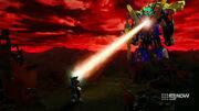 Evox vs Power Rangers.jpg