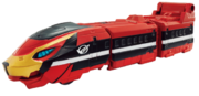 Go-Busters Ressha.png