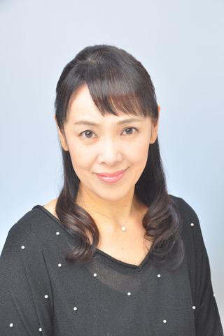 Keiko Konno
