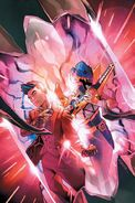 MMPR Issue 35