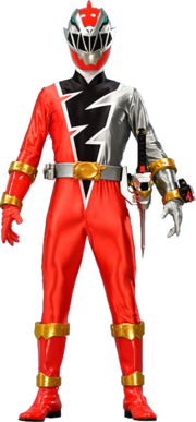 Ryusoul-red.png