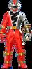 KSR-red