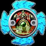 Thunder Megazord Ninja Power Star.png