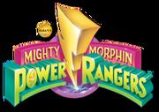 Logo 01 02 03.png
