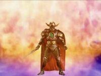 Magna Defender Morph 2