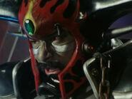 -G.U.I.S.- Chikyu Sentai Fiveman 02 (14B6FDAB).mkv snapshot 04.29 -2012.11.13 20.52.40-