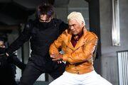 Gavan-Dekaranger-Space-Squad-Kenji-Ohba.jpg