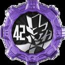 KSZe-Lupinranger Gear (Dark).png