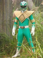 671255-mmpr green ranger 4 super.jpg
