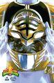 Boom-helmet-00-white