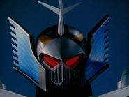 Evil GigaPhoenix (Face)
