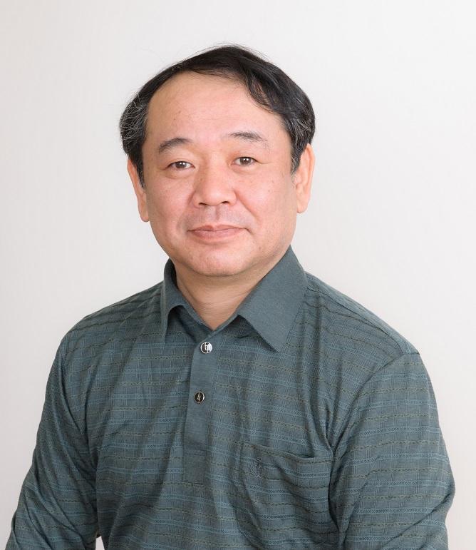 Hisaya Ishiguro