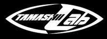 Tamashii Lab