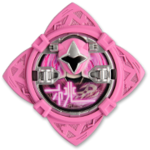 Henge pink.png