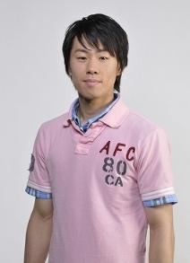 Kosuke Asai