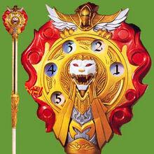 Prmf-ar-lionstaff.jpg