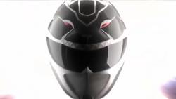 HyperForce Black Helmet.PNG