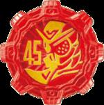 KSZe-Zenkaiger Gear (Red).png