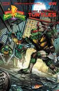 MMPR-TMNT-01 Cover-RE-Unknown-Comic-Books rich