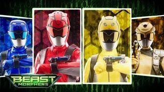 Power_Rangers_Beast_Morphers_-_Gold_Ranger_Morph_Sequence_Official_First_Look_Episode_9