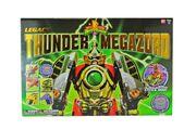 Legacy Thunder Megazord.jpg