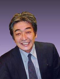 Ryū Manatsu