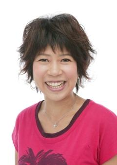 Akemi Misaki