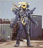 MMPR Blue Globbor Ranger.jpg