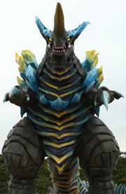 KSR-Dragon Minosaur.png