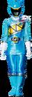 Kyoryu-cyan2