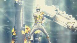 Kyoryu Silver.jpg