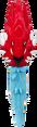 RedFuryMorphXKey
