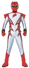 120px-Prjf-masterred.png