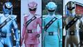 Clone Kiramagers
