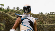 Error in Dino Charge ep 19.png