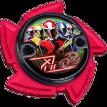 Ninja Steel Team Power Star.png