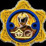 RPM Gold Ninja Power Star.png