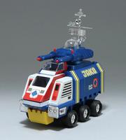 VJ-tank.png