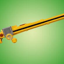 Zyuoh TheGunRod (Gun).jpeg