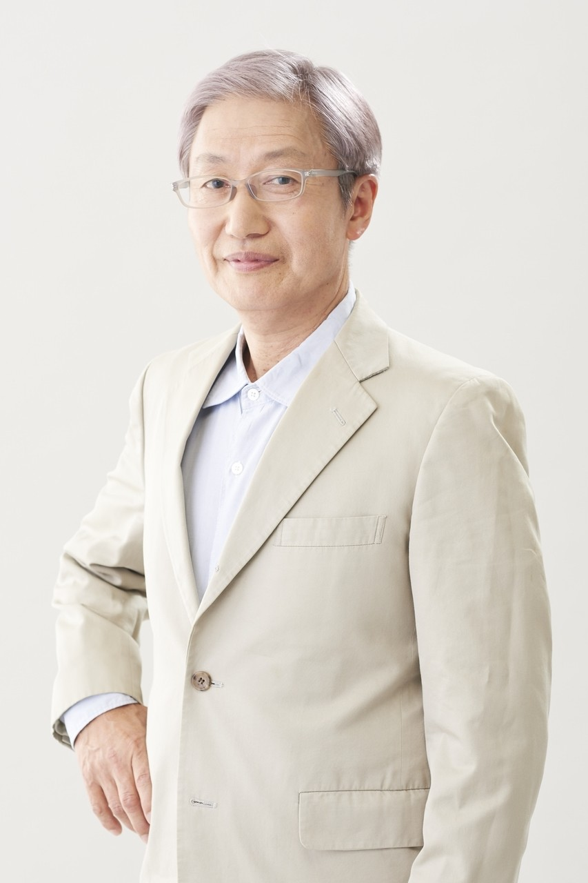 Fumihiko Inoue