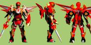 Ninjastorm-arsenal-battlizer