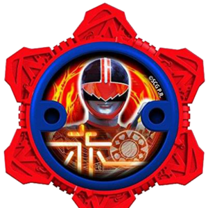 Quantum Ranger Ninja Power Star.png