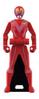 AkaRed 30 Ranger Key