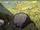 Boulder Cliff