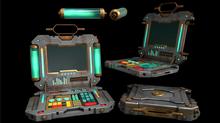 Evox computer design.png