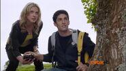 Jake i Gia