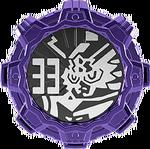 KSZe-TwokaiCutanner Gear (Dark).png